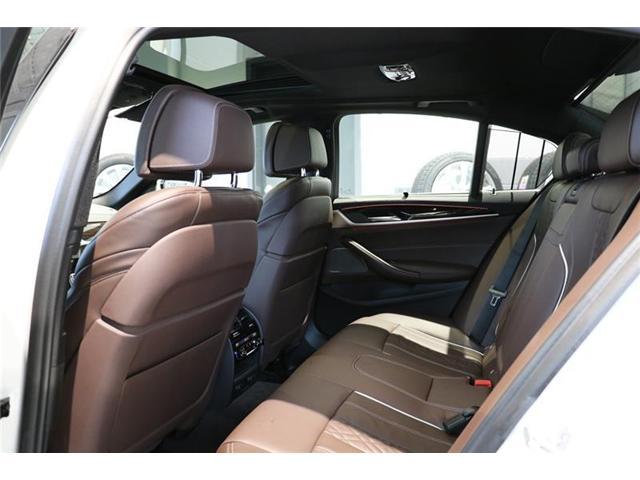 2019 BMW 540i xDrive (Stk: 9020) in Kingston - Image 8 of 14