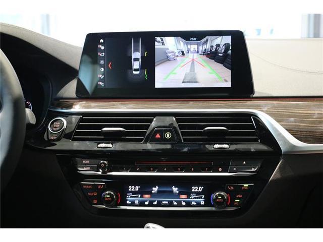 2019 BMW 540i xDrive (Stk: 9020) in Kingston - Image 11 of 14