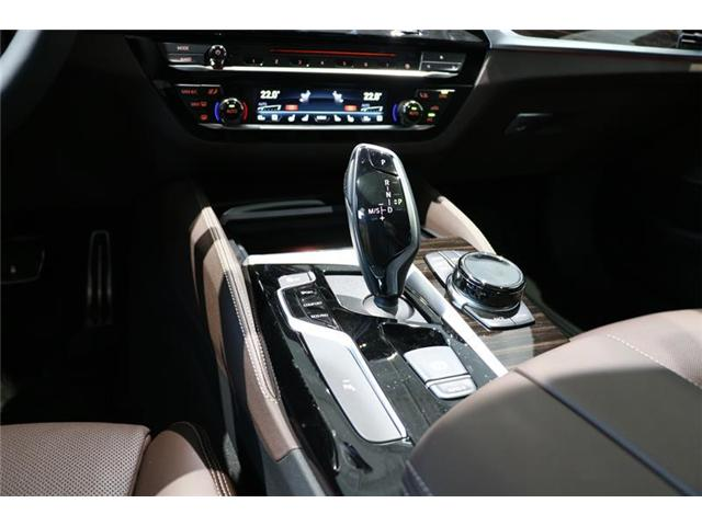 2019 BMW 540i xDrive (Stk: 9020) in Kingston - Image 12 of 14