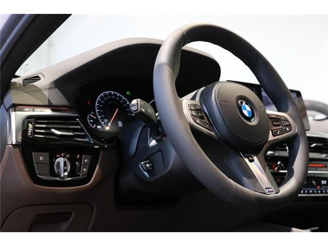 2019 BMW 540i xDrive (Stk: 9020) in Kingston - Image 13 of 14