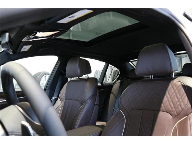 2019 BMW 540i xDrive (Stk: 9020) in Kingston - Image 14 of 14
