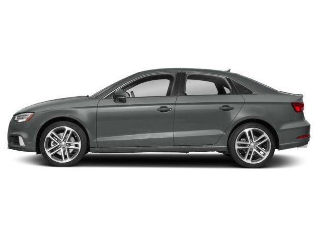 2018 Audi A3 2.0T Technik (Stk: 52224) in Ottawa - Image 2 of 9