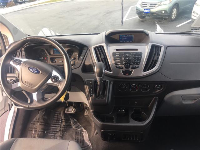 2015 Ford Transit-150 XL (Stk: 18542) in Sudbury - Image 12 of 13