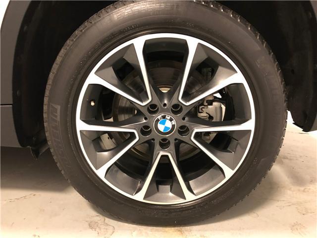 2017 BMW X5 xDrive35i (Stk: W9935) in Mississauga - Image 27 of 27