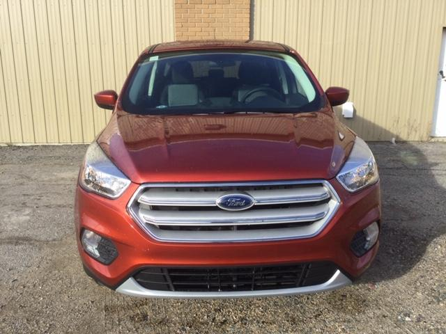 2019 Ford Escape SE (Stk: 19-47) in Kapuskasing - Image 2 of 8
