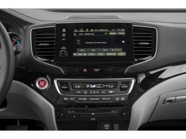 2019 Honda Pilot Touring (Stk: 19158) in Barrie - Image 7 of 9