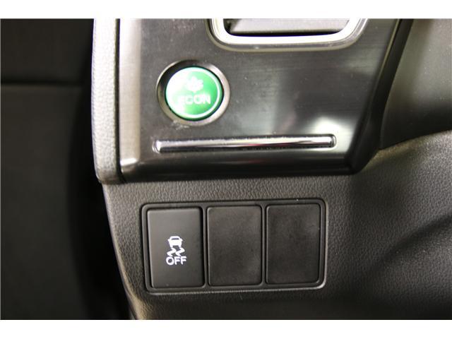 2014 Honda Civic EX-L Navi (Stk: AP3100) in Toronto - Image 10 of 28