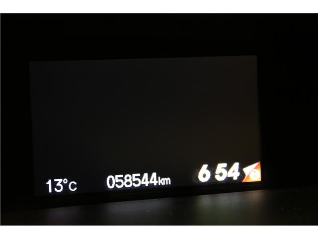2014 Honda Civic EX-L Navi (Stk: AP3100) in Toronto - Image 13 of 28