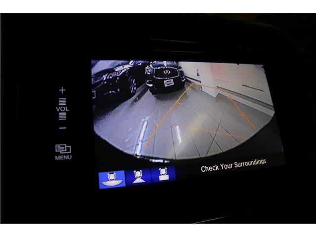 2014 Honda Civic EX-L Navi (Stk: AP3100) in Toronto - Image 17 of 28