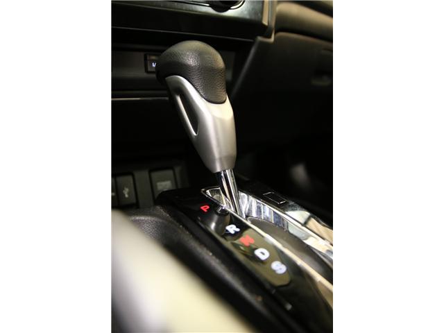 2014 Honda Civic EX-L Navi (Stk: AP3100) in Toronto - Image 20 of 28