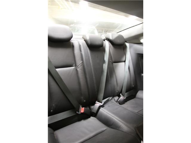 2014 Honda Civic EX-L Navi (Stk: AP3100) in Toronto - Image 23 of 28