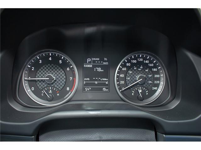 2019 Hyundai Elantra  (Stk: KE737586) in Abbotsford - Image 20 of 26