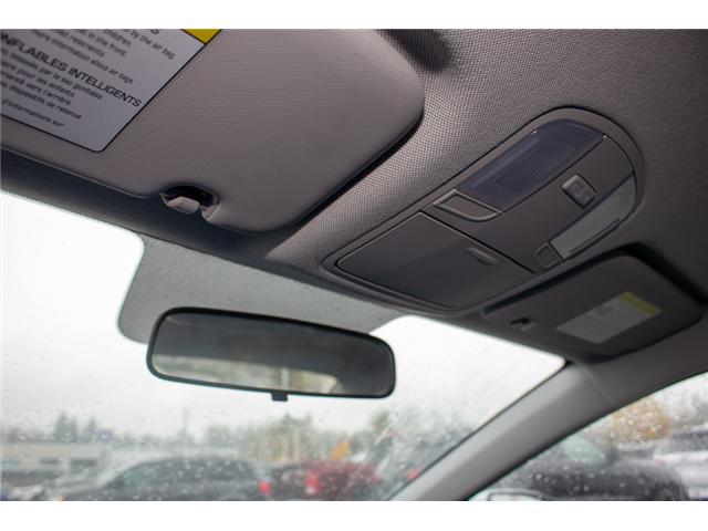 2019 Hyundai Elantra  (Stk: KE737586) in Abbotsford - Image 26 of 26