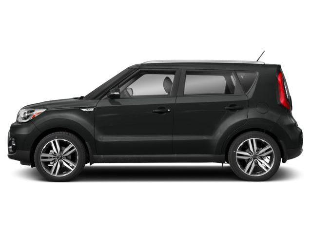 2019 Kia Soul EX Premium (Stk: 621NC) in Cambridge - Image 2 of 9