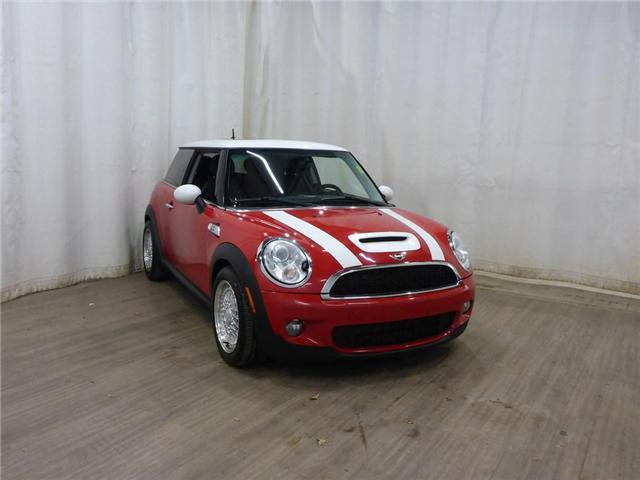 2010 Mini Cooper S No Accidents Leather Bluetooth At 13000 For Sale