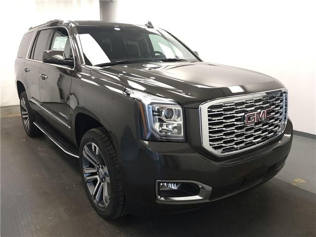 2019 GMC Yukon Denali (Stk: 198899) in Lethbridge - Image 2 of 19