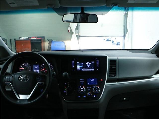 2015 Toyota Sienna 7 Passenger (Stk: 186254) in Kitchener - Image 6 of 28