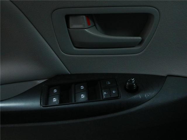 2015 Toyota Sienna 7 Passenger (Stk: 186254) in Kitchener - Image 11 of 28