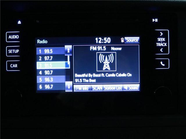 2015 Toyota Sienna 7 Passenger (Stk: 186254) in Kitchener - Image 13 of 28
