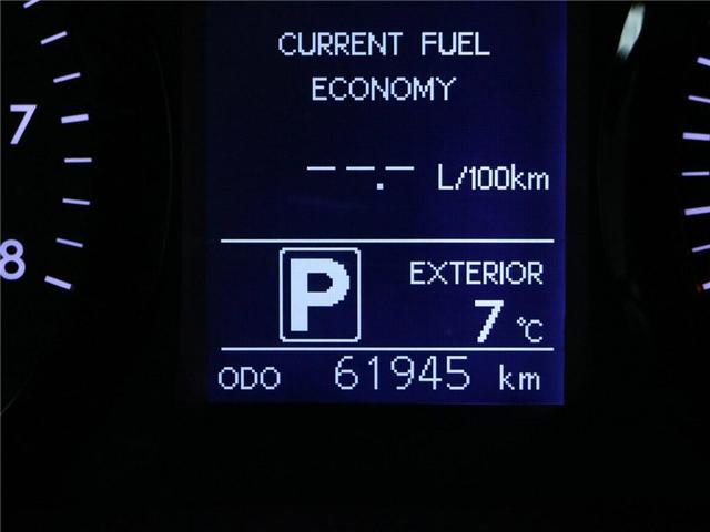 2015 Toyota Sienna 7 Passenger (Stk: 186254) in Kitchener - Image 28 of 28