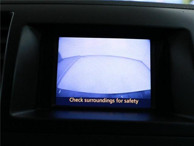 2008 Toyota Highlander V6 Limited (Stk: 186276) in Kitchener - Image 13 of 29