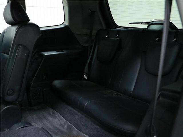 2008 Toyota Highlander V6 Limited (Stk: 186276) in Kitchener - Image 16 of 29