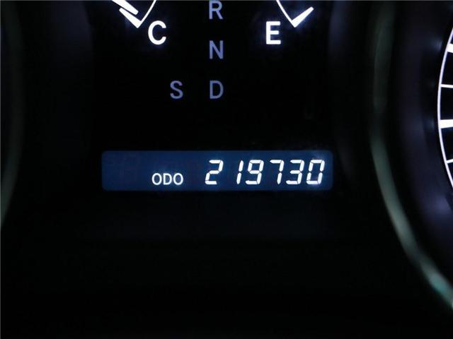 2008 Toyota Highlander V6 Limited (Stk: 186276) in Kitchener - Image 29 of 29