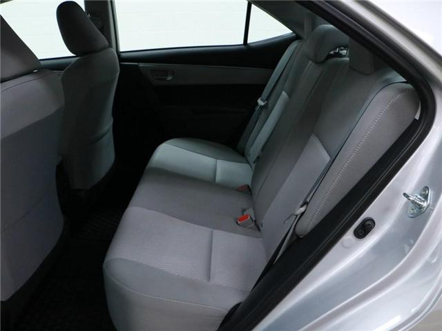 2014 Toyota Corolla LE (Stk: 186318) in Kitchener - Image 14 of 27