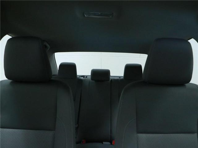 2014 Toyota Corolla LE (Stk: 186318) in Kitchener - Image 15 of 27