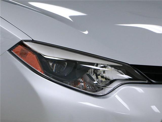 2014 Toyota Corolla LE (Stk: 186318) in Kitchener - Image 20 of 27