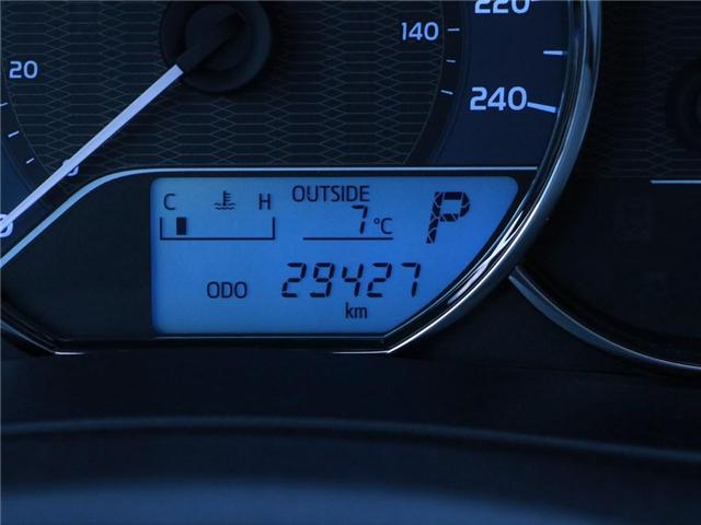 2014 Toyota Corolla LE (Stk: 186318) in Kitchener - Image 27 of 27