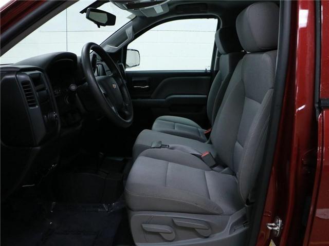 2015 Chevrolet Silverado 1500 LS (Stk: 186237) in Kitchener - Image 6 of 26