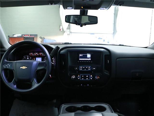 2015 Chevrolet Silverado 1500 LS (Stk: 186237) in Kitchener - Image 7 of 26