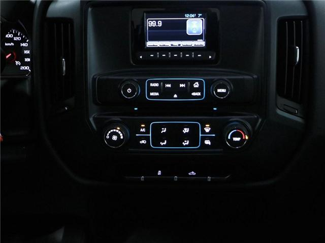 2015 Chevrolet Silverado 1500 LS (Stk: 186237) in Kitchener - Image 9 of 26