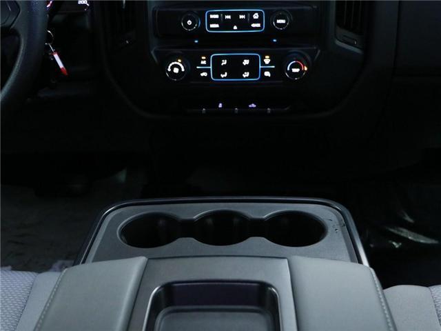 2015 Chevrolet Silverado 1500 LS (Stk: 186237) in Kitchener - Image 10 of 26