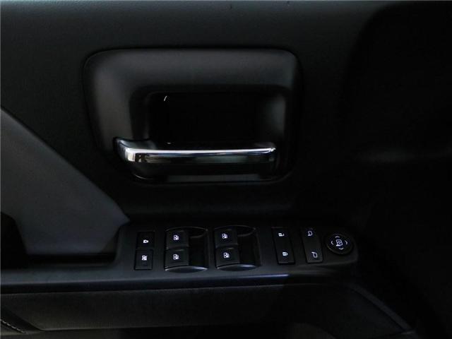 2015 Chevrolet Silverado 1500 LS (Stk: 186237) in Kitchener - Image 12 of 26
