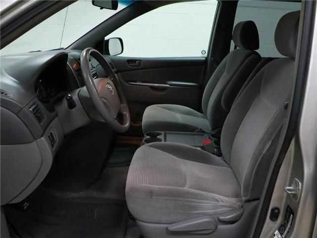 2007 Toyota Sienna CE 8 Passenger (Stk: 186336) in Kitchener - Image 5 of 26
