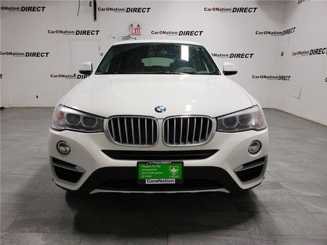 2016 BMW X4 xDrive28i (Stk: CN5400) in Burlington - Image 2 of 30