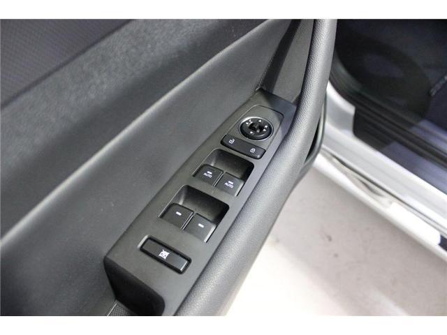 2016 Hyundai Sonata  (Stk: 269270) in Vaughan - Image 13 of 30