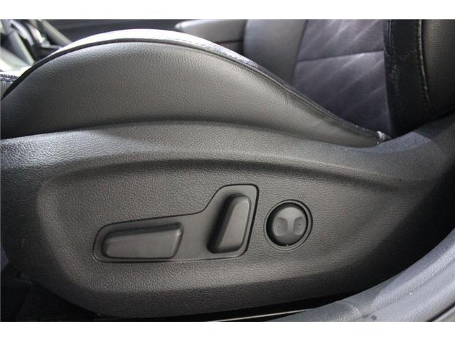 2016 Hyundai Sonata  (Stk: 269270) in Vaughan - Image 15 of 30