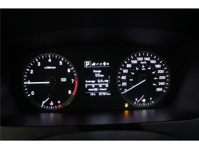 2016 Hyundai Sonata  (Stk: 269270) in Vaughan - Image 20 of 30