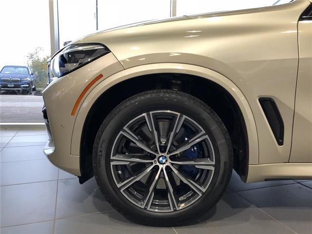 2019 BMW X5 xDrive40i (Stk: B19043) in Barrie - Image 2 of 16