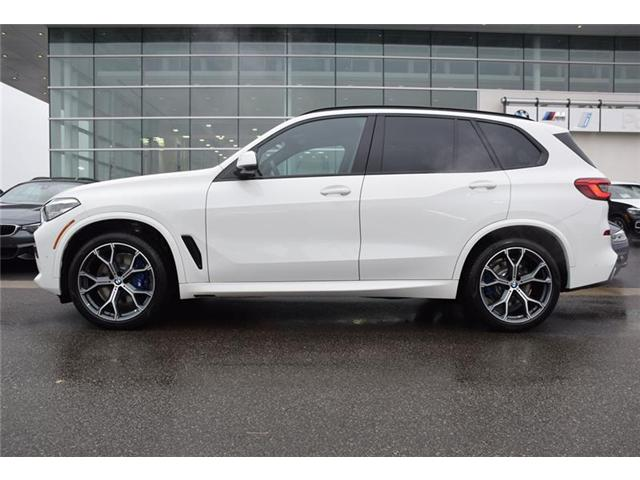 2019 BMW X5 xDrive40i (Stk: 9K80100) in Brampton - Image 2 of 12