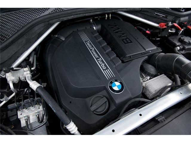 2014 BMW X5 35i (Stk: P5653) in Ajax - Image 6 of 22