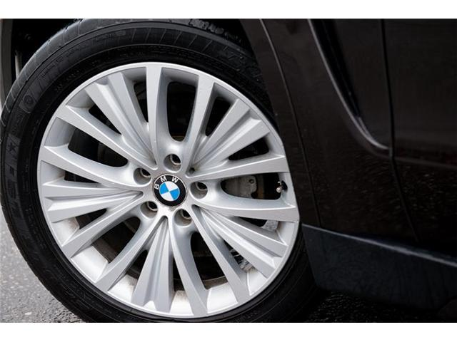 2014 BMW X5 35i (Stk: P5653) in Ajax - Image 7 of 22