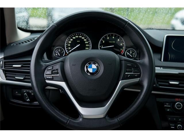 2014 BMW X5 35i (Stk: P5653) in Ajax - Image 13 of 22
