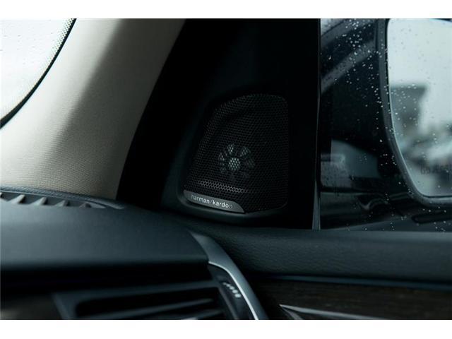 2014 BMW X5 35i (Stk: P5653) in Ajax - Image 15 of 22