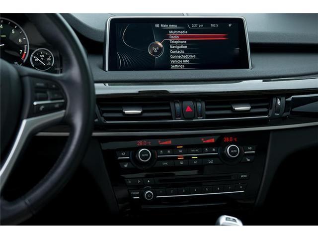 2014 BMW X5 35i (Stk: P5653) in Ajax - Image 16 of 22