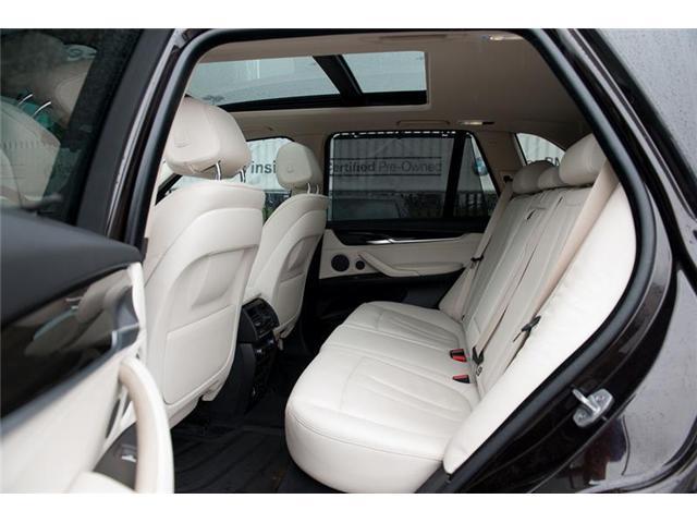 2014 BMW X5 35i (Stk: P5653) in Ajax - Image 22 of 22