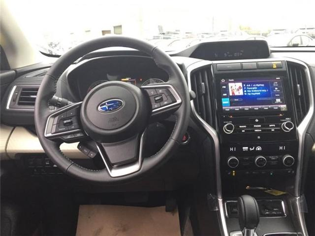 2019 Subaru Ascent Touring (Stk: 32236) in RICHMOND HILL - Image 12 of 19